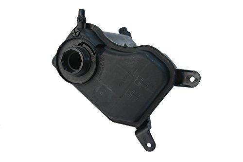 URO Parts 17 13 7 640 514 Expansion Tank