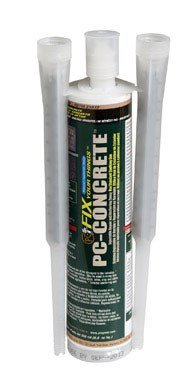 pc-concrete-repair-epoxy