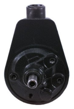 Cardone 20-6800 Remanufactured Domestic Power Steering Pump