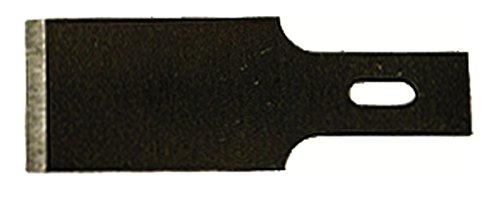 2 PK je 10 Klingen 16 mm für ASK Dichtungsschaber