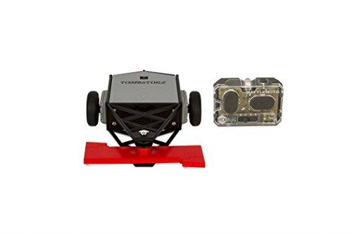 Hexbug BattleBots Remote Control Tombstone - Remote Control Battle Robot