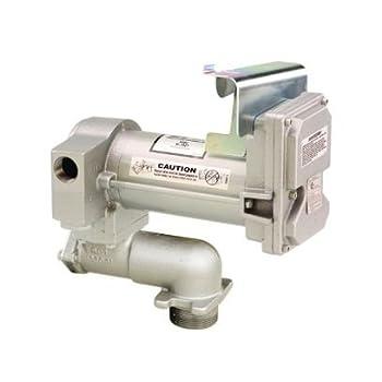 Amazon com: GPI 133262-03 Aluminum M-3025CS-PO Contractor