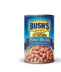 bushs-best-pinto-beans-16-oz-cans-pack-of-6