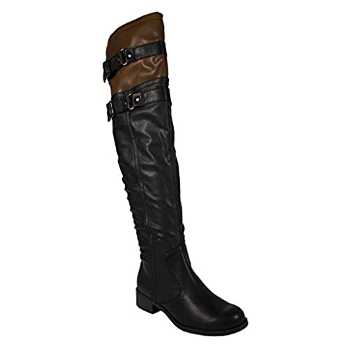 d34cceb2fb9 Soda Ride-H Riding boot delicate - agritravelexpo.it