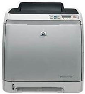 HP LaserJet Impresora HP Color LaserJet 1600 - Impresora láser ...