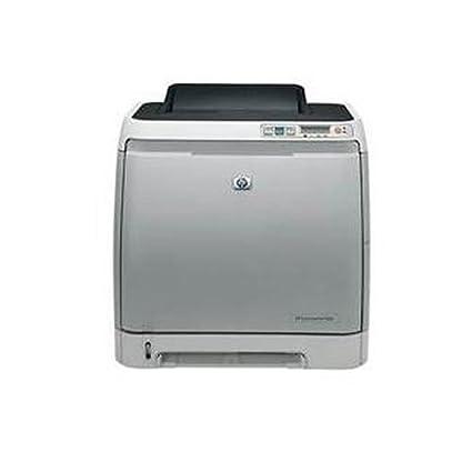 amazon com hp color laserjet 1600 printer cb373a aba electronics rh amazon com hp color laserjet 1600 manual download hp color laserjet 1600 manuel d'utilisation