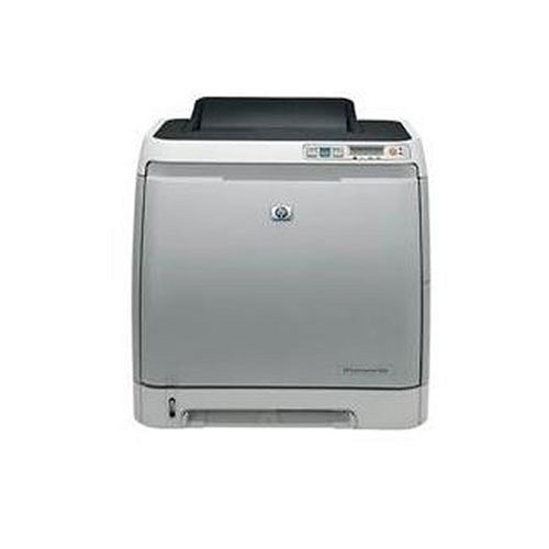 Hewlett Packard Color Laserjet 1600 - HP Color LaserJet 1600 Printer (CB373A#ABA)