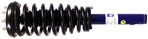 UPC 048598077776, Monroe 181691L Econo-Matic Strut Assembly