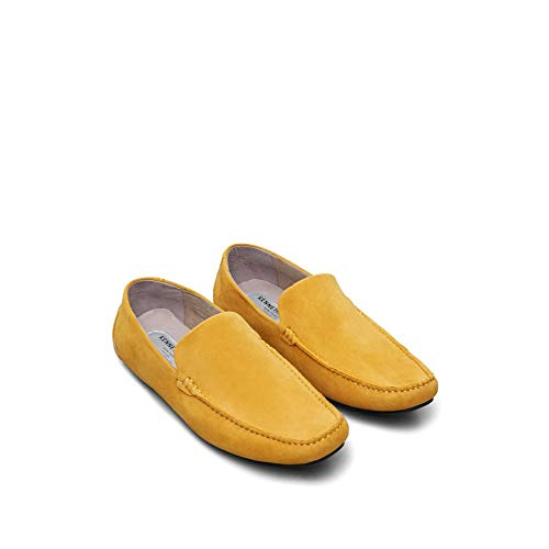 Loafer Cole Kenneth New York Man Mimosa Men's Family TYdqHwdx