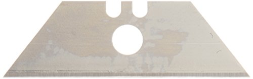 Hyde Tools 42115 Retractable Utility Knife Replacement Blade, 5-Pack