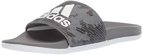 (adidas Adilette Comfort Slides)