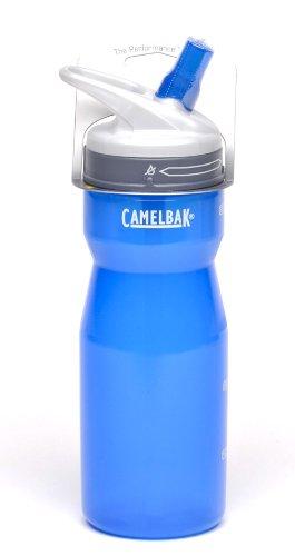 CamelBak Performance - Botella