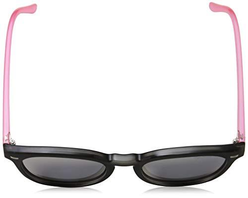 Gris De Pepe Montures Femme Jeans Sunglasses Lunettes Lanie Grey 0 51 Iqgn0gwC