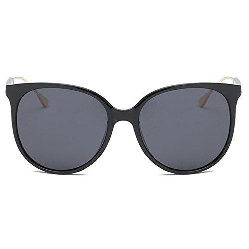 A Gafas Gafas De XGLASSMAKER Sol Retro Gafas Sol De Trend Mujeres Hombres Y Polarizadas Coloridas De Sol aax07Wrn