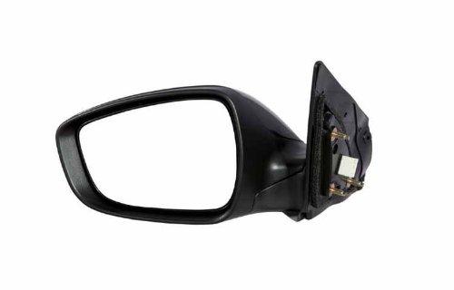 depo-321-5404l3ebh1-hyundai-elantra-driver-side-heated-power-mirror