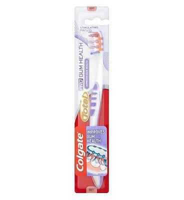 De los forrado con suave tela de Colgate imagen de liguero de mujer pasta de goma riesgo para la salud paquete de cepillos de dientes: Amazon.es: Belleza