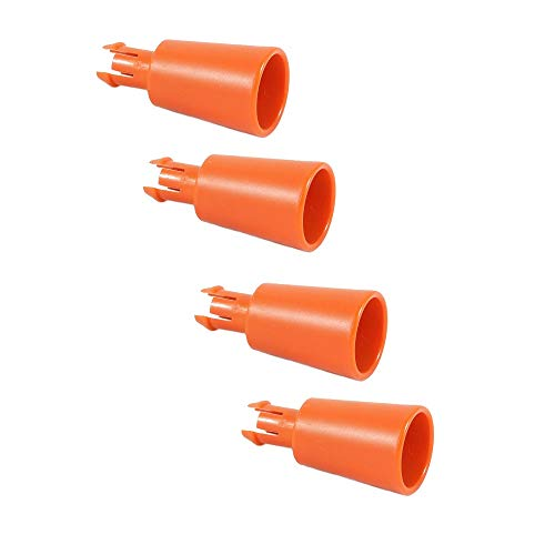 Black & Decker WM125/WM225 Workmate Replacement (4 Pack) Handle # 242440-00-4pk