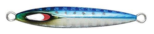 JACKALL(ジャッカル) メタルジグ ルアー チビメタ タイプ-I 14g ブルピンの商品画像