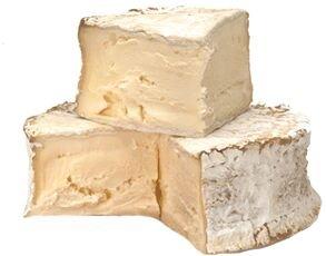 Creamy, Pierre Robert Cheese (1.1 lb)