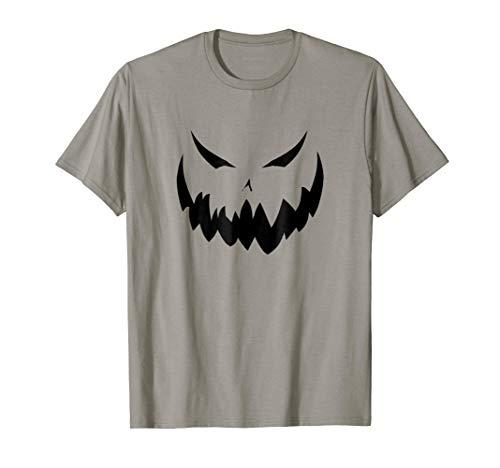 Jack O Lantern - Easy Halloween Costume Idea - Tee Shirt for $<!--$19.99-->