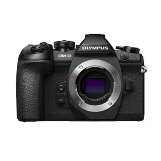 olympus-om-d-e-m1-mark-ii-camera-body-only-204-mega-pixel-with-3-inch-lcd-black
