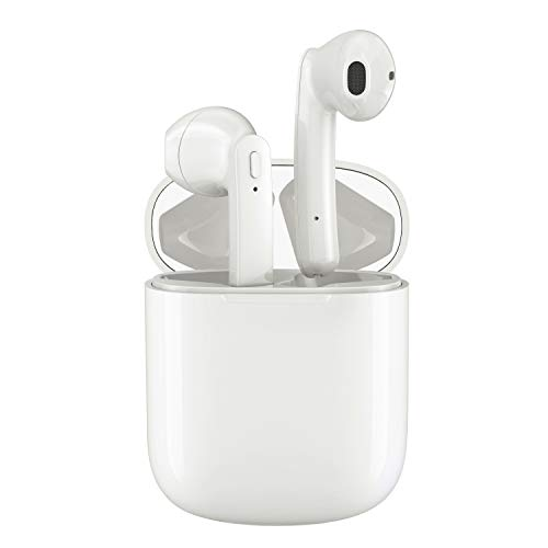 Best apple airpods wireless headphones cheap