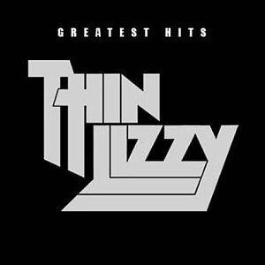 Greatest Hits Amazon Co Uk Music