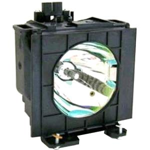 ARCLYTE Wolf Cinema Lamp SDC-10; SDC-15; SDC-151 - Projector Lamp