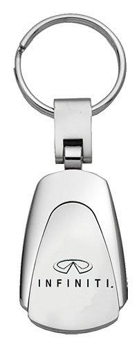 infiniti-tear-drop-key-chain
