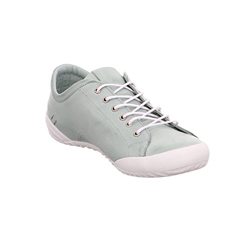 Multicolore 0340559 à Chaussures Conti Lacets Femme Andrea gwS7OqY0xx