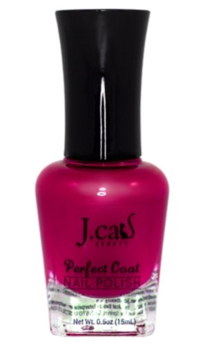 Perfect Coat Nail Polish (125 ()