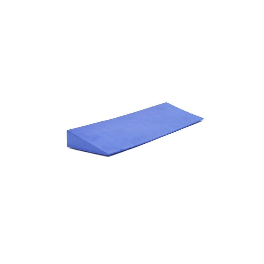 Balanced Body Foam Wedge