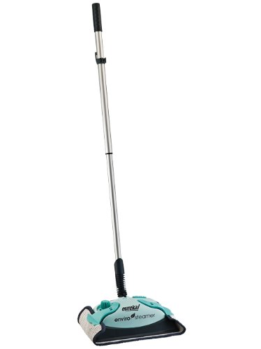 Top 6 Best Floor Steamer (2020 Reviews & Buying Guide) 3