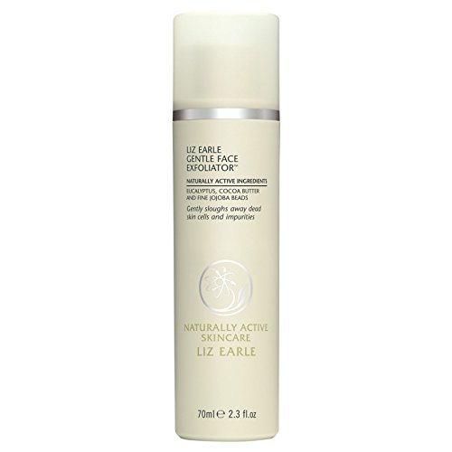 liz-earle-gentle-face-exfoliator-tm-70ml-misc