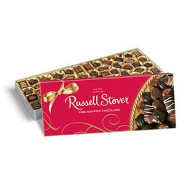 russell-stover-assorted-chocolate-box-30oz-box