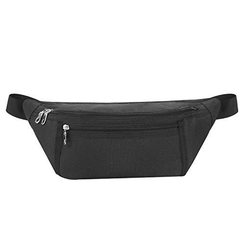 Waist Bag Fanny Pack My Dirty 30 Birthday Pouch Running Belt Travel Pocket Outdoor Sports