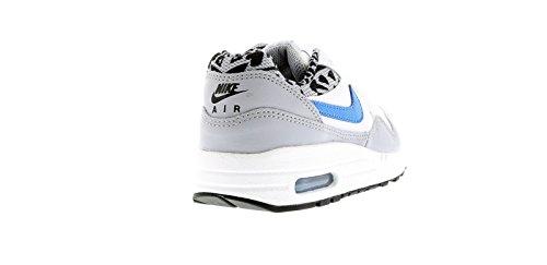 Nike Air Max 1 Print (GS) Jugend Sneaker