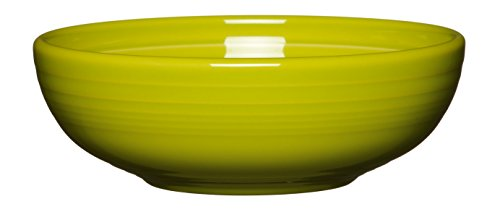Fiesta bistro bowl Medium, 38 oz., - Pasta Sage Bowl