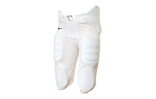 nike-boys-recruit-integrated-football-padded-pant-white-x-small