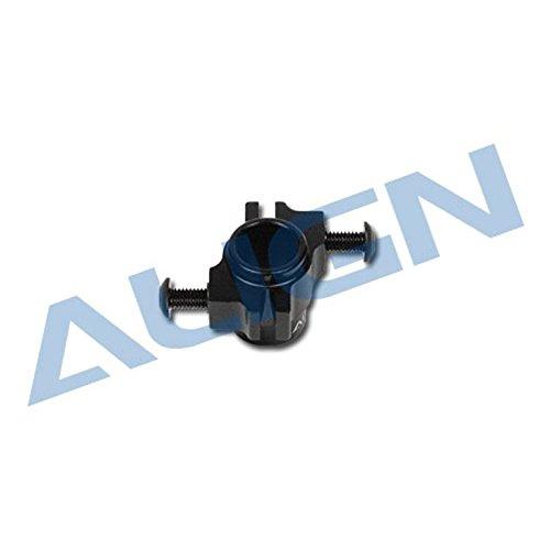 Align 500Pro Metal Washout Base H50015A ()