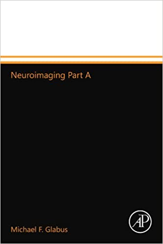 Neuroimaging Part A