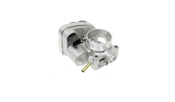 Genuine Used MINI Throttle Body for Petrol R50 R52 Cooper /& One 7509043