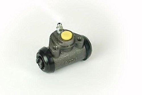 Ferodo FHW4000 -  Cilindretto Freno - (confezione singola)