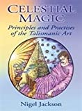 Celestial Magic, Nigel Jackson, 1861632029