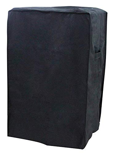 Hongso ES30 30-Inch Electric Smoker Cover for 30