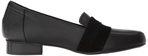 Pictures of CLARKS Women's Juliet Rose Loafer 5 M US Women 3