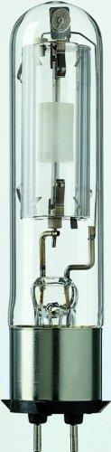 Bombilla CDM-TP 150 W 830 blanco cá lido –  Philips