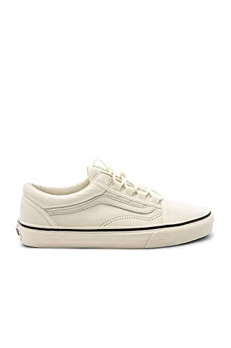 Vans Women's Old Skool(tm) Core Classics (11.5 Women/10 Men, -