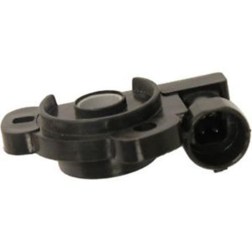 Crash Parts Plus Throttle Position Senso - Acura Slx Throttle Shopping Results
