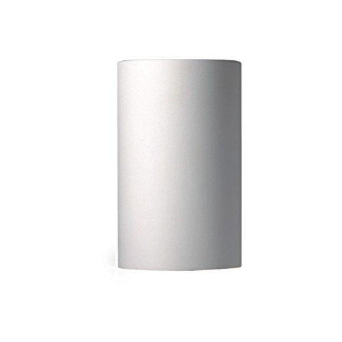 Outdoor Lighting Ceramic Wall Sconces in US - 4